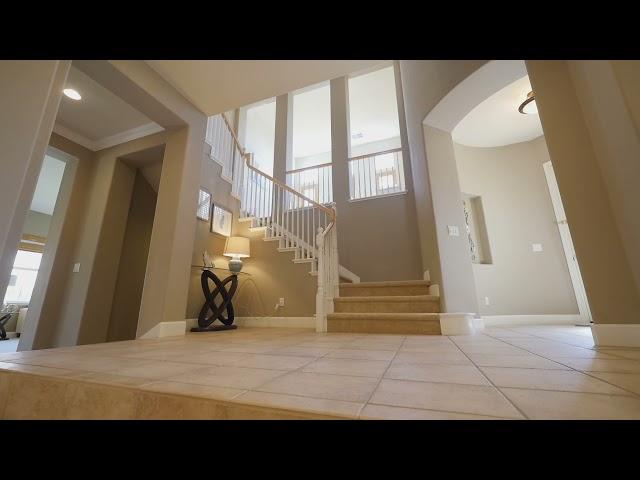 Luxury living in San Ramon-2816 Caramoor Ln, San Ramon, CA 94582
