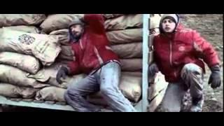 Novaya Zemlya Terra nova - Guarda il film d
