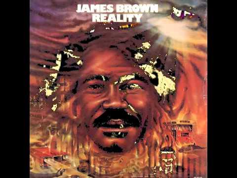 James Brown - Funky President X Good Music - Clique Original Sample