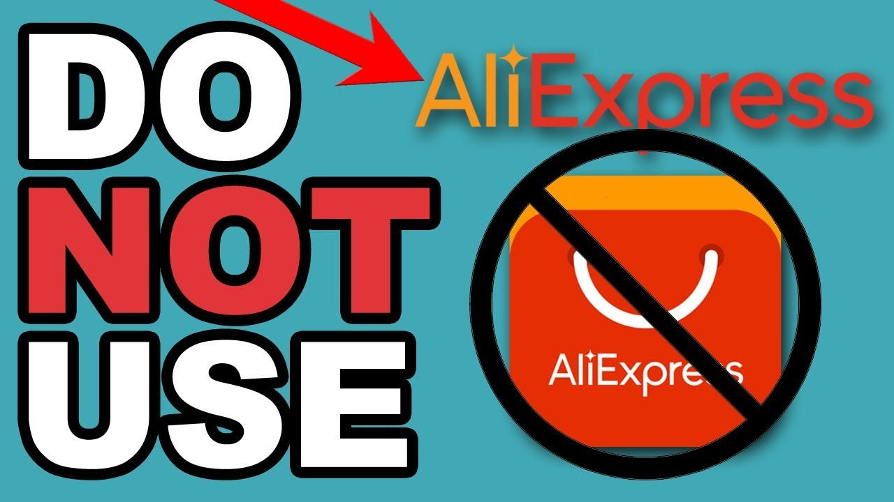 AliExpress Dropshipping Alternatives – FAST Delivery & BEST Product Quality!