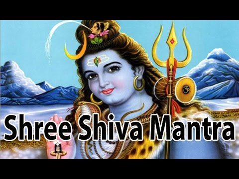 Mantra To Solve All Your Life Problems l Shree Shiva Shabar Mantra l श्री शिव शाबर मंत्र