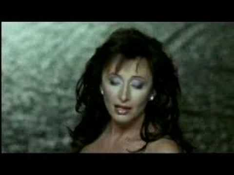 Ewa Malas-Godlewska & Jose Cura, Song of Love - TV clip