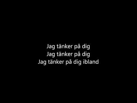 Kent - Gamla Ullevi [lyrics]