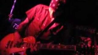 Viletones-Instrumental-Outta My Mind(Steve Scarlet)