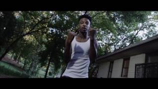 21 Savage & Metro Boomin - No Heart (Official Music Video) thumbnail