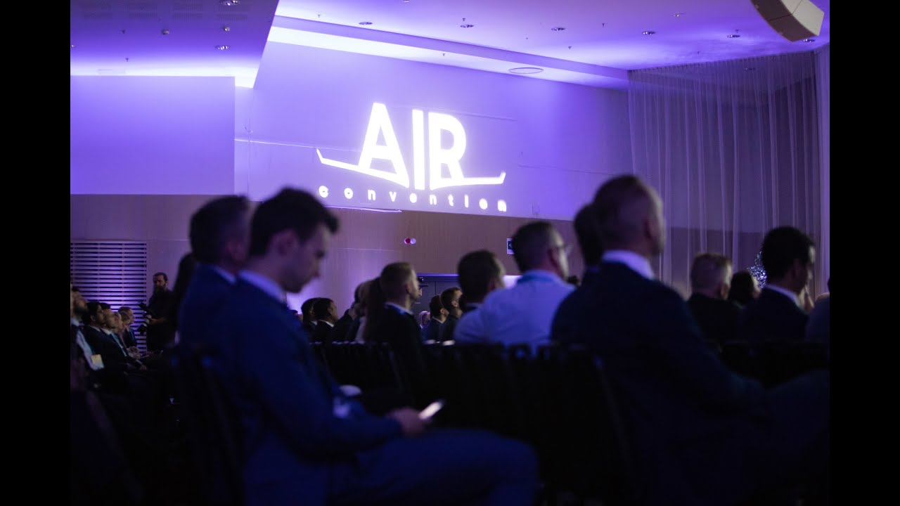 List Of Conventions 2020.Air Convention 2020 Biggest Commercial Aviation Forum