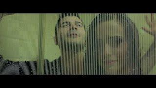 John Bozidis - Ego s' agapisa   Γιάννης Μποζίδης - Εγώ σ' αγάπησα [ Official Video Clip 2014 ]