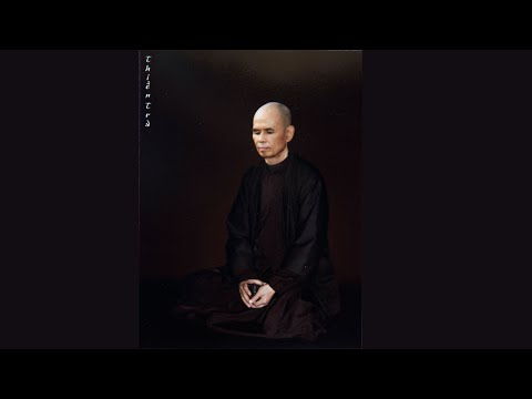 sitting-with-the-buddha-|-guided-meditation-by-thich-nhat-hanh