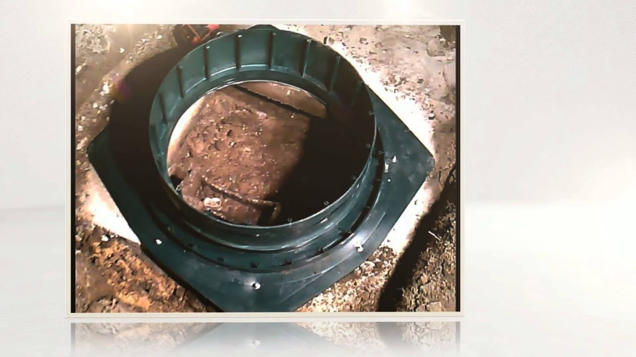 Why Do We Use Septic Tank Risers - Youtube-2797