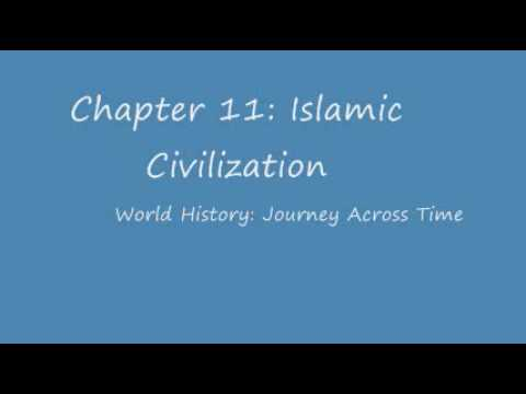 World history journey across time chapter 11 islamic civilization world history journey across time chapter 11 islamic civilization publicscrutiny Gallery