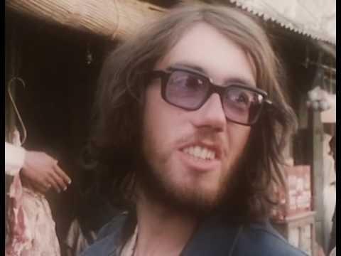 Copy of Road to Kathmandu 1977