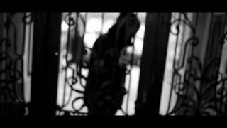 Teledysk: Hds - Definicja Prawdy feat.Pewna Pozycja,Pono
