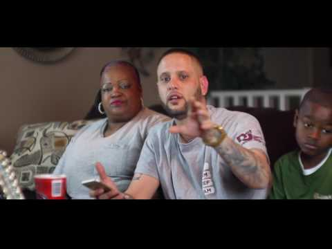 Doe B Mom (Ms.Shirley) and Frank White Speaks about Doe