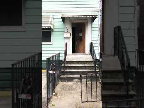 Foreclosured Deal in Jersey City NJ 07305