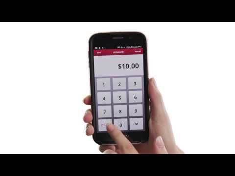 Peoples Bank & Trust Co. Mobile Check Deposit Tutorial