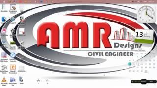 اختيار النظام الانشائي 5 - م / عمرو ربيع