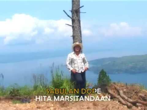 Lagu Batak ITO NALAGU   Vico Pangaribuan