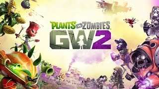 plants vs zombies garden warfare 2 giant football