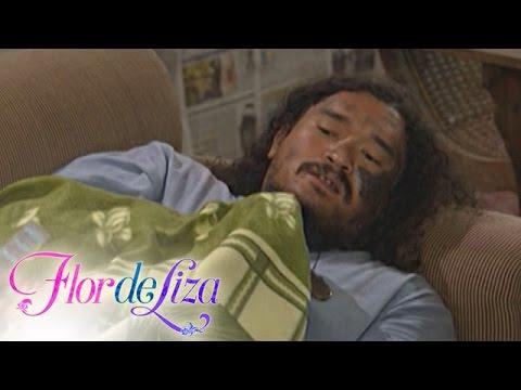 FlordeLiza: Gener