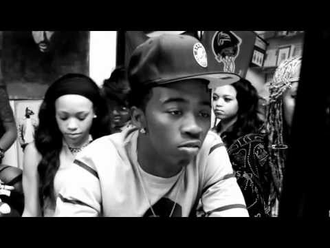 Rich Kidz - Kool On The Low (official video)