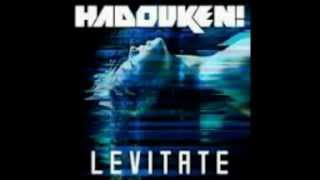Hadouken - Levitate (People Are Awesome 2013 song)