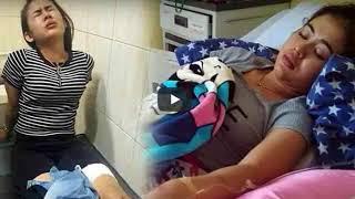 Video Dua PL Cantik Karaoke di Garut Ditembak Bagian Sensitifnya oleh Oknum Polisi Mabuk download MP3, 3GP, MP4, WEBM, AVI, FLV Agustus 2018