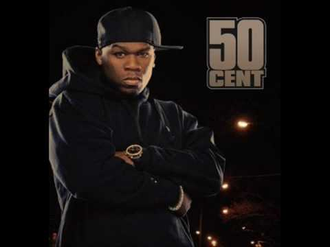 50 Cent Places To Go