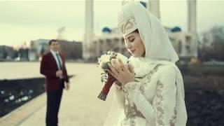Руслан и Суанда | Адыгейская свадьба | Майкоп | ZelimPro