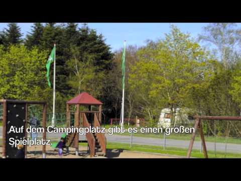 Billig Gasgrill Til Camping : Billig markisen sony wh xm tilbud
