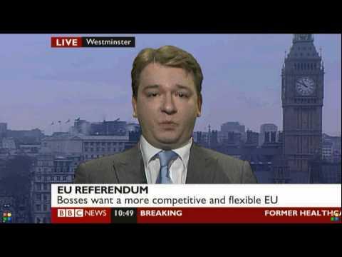 Get Britain Out-BBC News debate.avi
