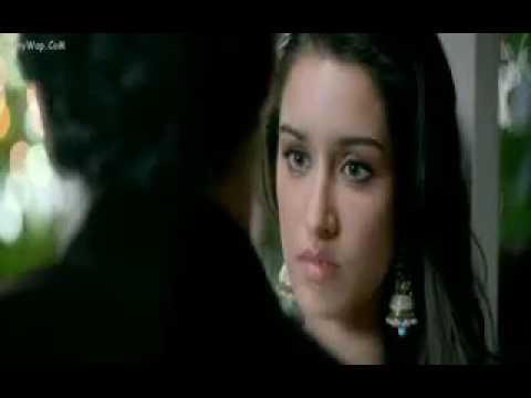Tum Mujhe Es Bhid Me Pahchanoge Kaiss Shradha Kapoor