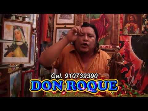 Don Roque 2018