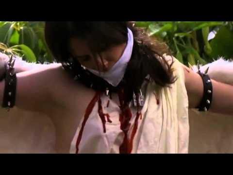 Dexter-Doomsday Killer's Kill 3