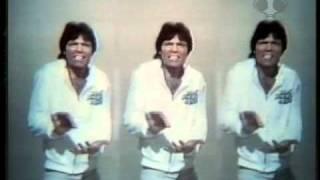 Cliff Richard - My Kinda Life (1977)