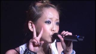 Melon Kinenbi - Onegai Miwaku no Target - 2009.8.23.