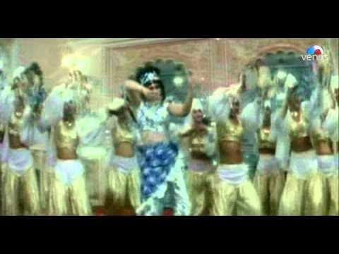 Main Teri Mashuka (Aaj Ka Arjun)