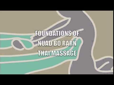 massage sexy intim thai massage