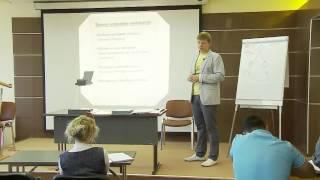 Как раскрутить автосервис(Опубликовано на http://raskrutka-sto.ru Фрагмент семинара Дмитрия Дубровского