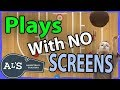 Top 5 Easy Basketball Plays With No Screens