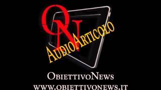 ROMA – MOGLIE E AMANTE UCCISI A COLTELLATE