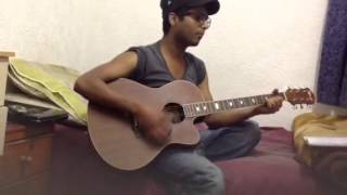 Bangla band song james sang by sumon