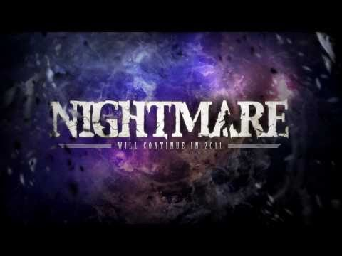 Nightmare - Create the Future - Official Afterfilm
