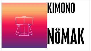 Nömak - Kimono