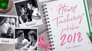 Heart Touching - Video Jukebox | Sad Hindi Songs