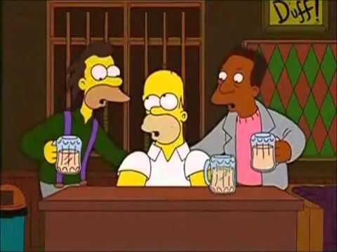 Tout le monde déteste Ned Flanders