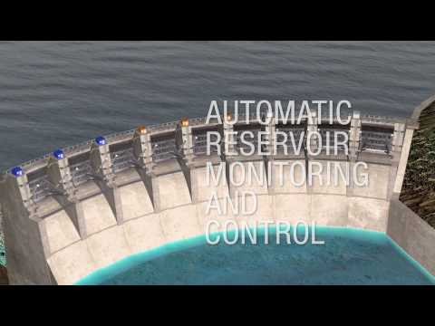 ARMAC  (Automatic Reservoir Monitoring And Control)