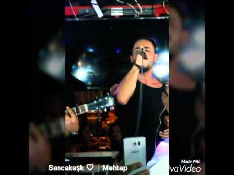 Sancak & GitarBaris - Buralar yanar