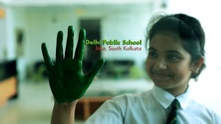 Delhi Public School (Joka, South Kolkata) Television Commercial