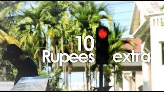 10 Rupees Extra | Documentary | StudioBLINK