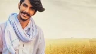 IJJAT ( TEASER ) | Snappy | Gulzaar Chhaniwala | Latest Haryanvi Song Haryanvi 2019
